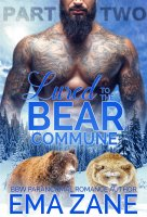 Kodiak Commune #02 - Lured to the Bear Commune