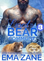 Kodiak Commune #03 - Lured to the Bear Commune